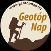 Geotóp Napok 2019