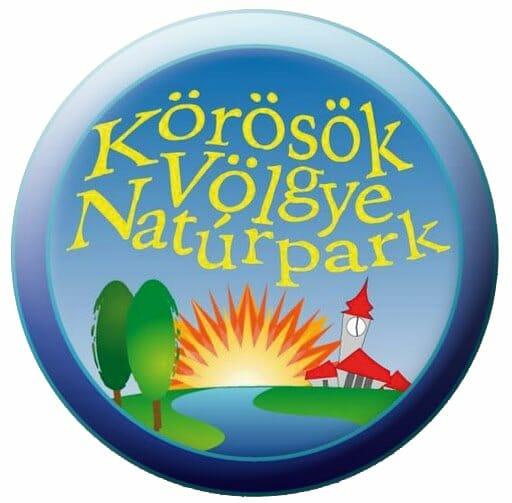 Együttműködés a Körösök Völgye Natúrparkkal