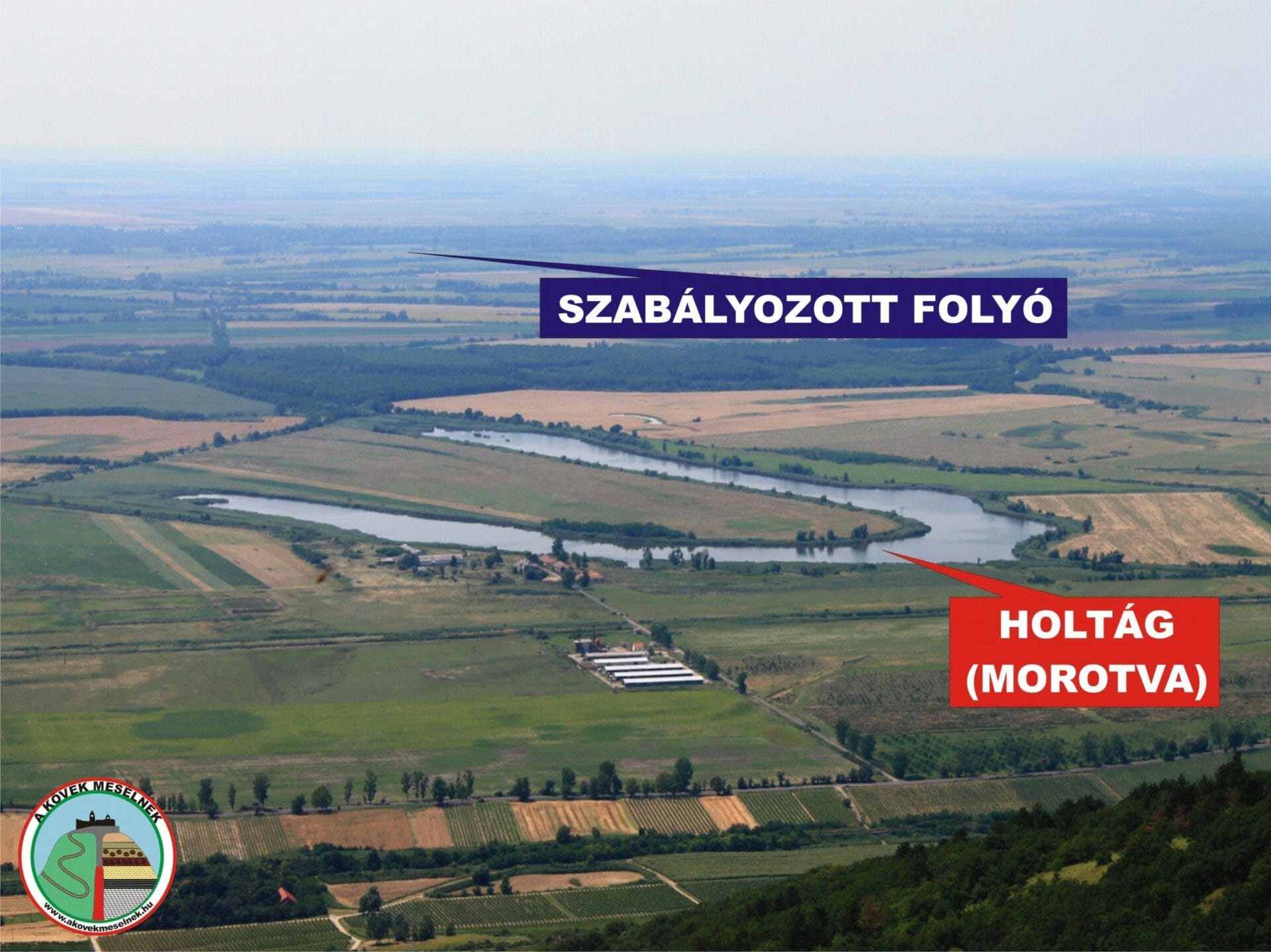 Morotva (hidroszféra)