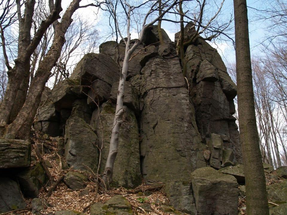 A Pengő-kő muzsikája
