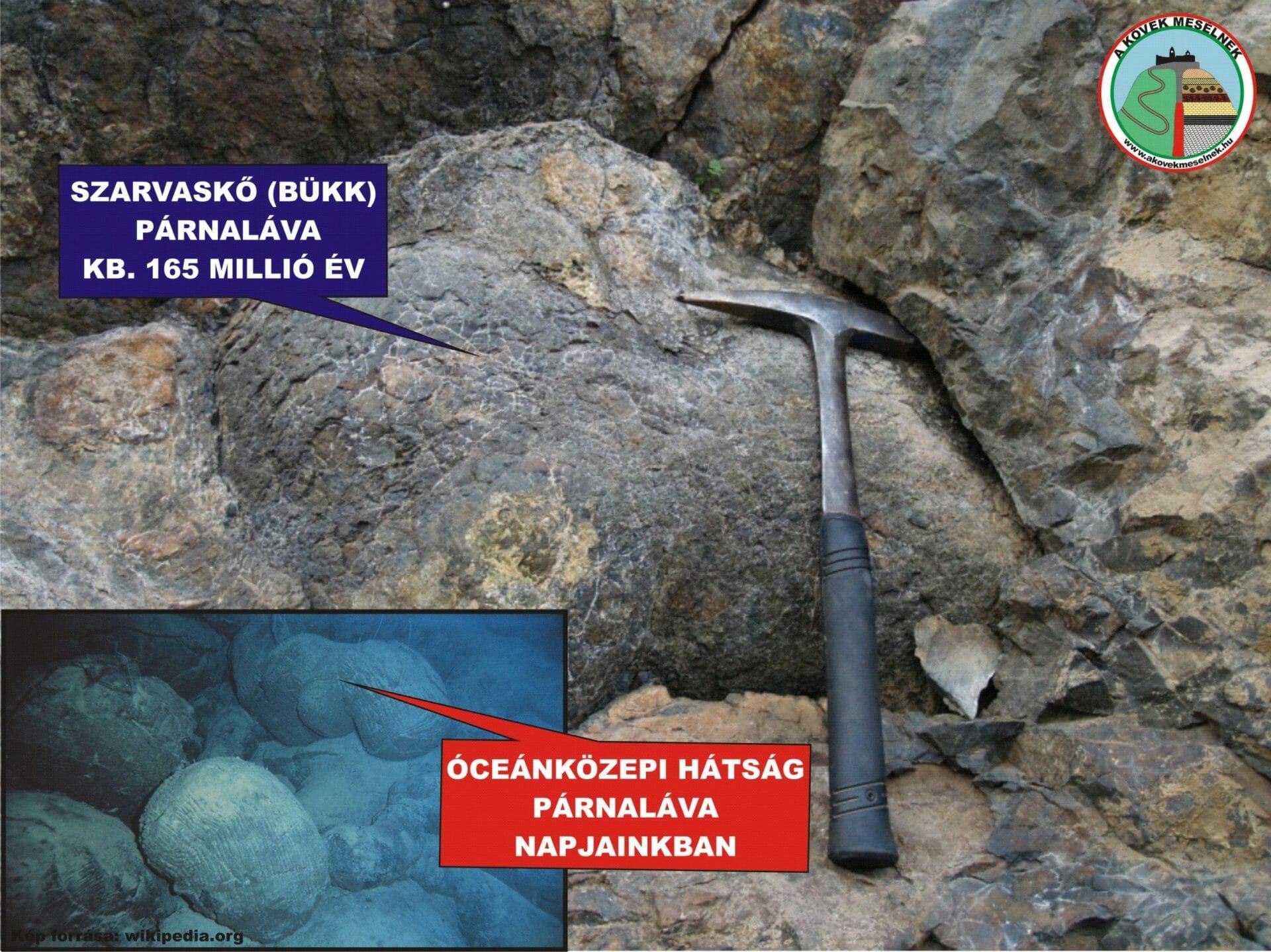 Párnaláva (litoszféra)
