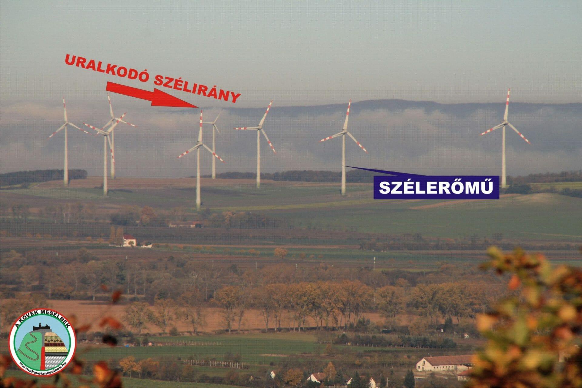 Szélenergia (atmoszféra)
